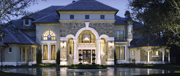 luxury real estate marketing Specializing in Luxury Real Estate Marketing