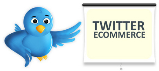 twitter ecommerce Ecommerce Twitter Marketing Strategies In Action