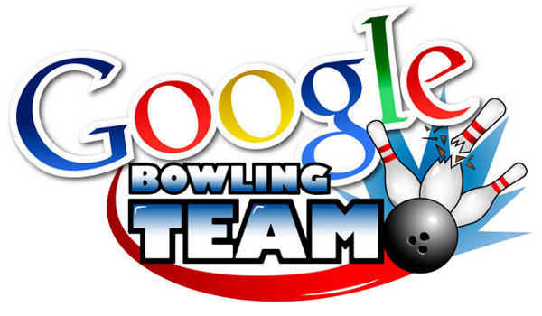google bowling Google Link Penalties, SEO Sabotage And The Great Link Conspiracy