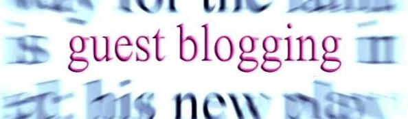 guest blogging service Guest Blogging Link Building Service 