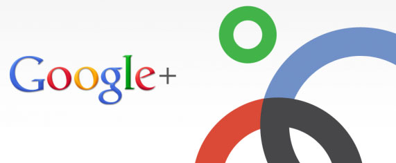 googlepluspages Google+ Adds Pages for Businesses, Music and Every Other Noun