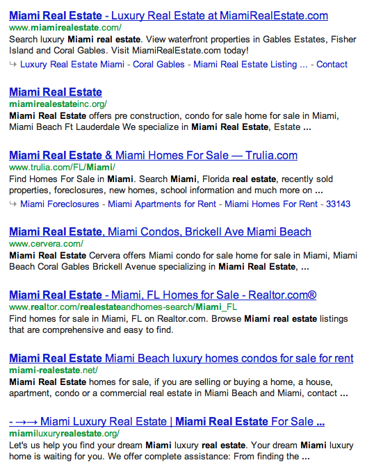 miami real estate Do EMDs Still Work? 