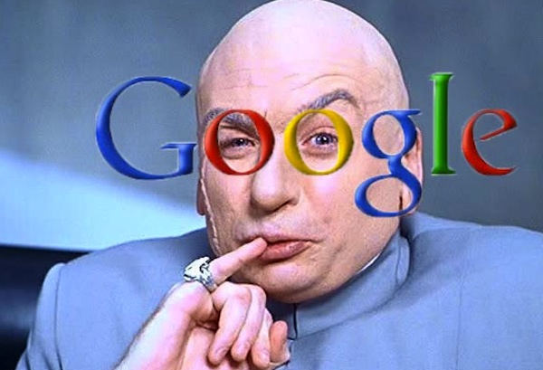 google negative seo Can Competitors Harm Your Rankings? 