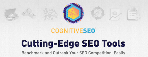 cognitiveseo tool CognitiveSEO Gets Put To Work At Linkbuildr
