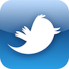 twitter icon Linking For More Powerful Social Media Profiles