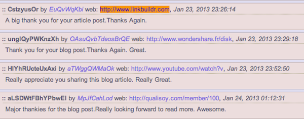 linkbuildr negative seo attack 3 Linkbuildr Gets Targeted For Negative SEO