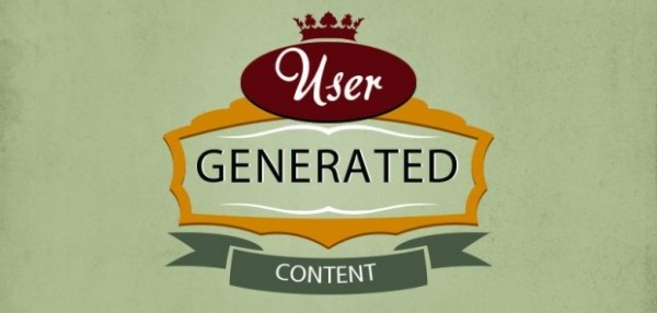 User Generated Content LGEOResearch 620x350 e1366944629601 User Generated Content Can Get You Penalized