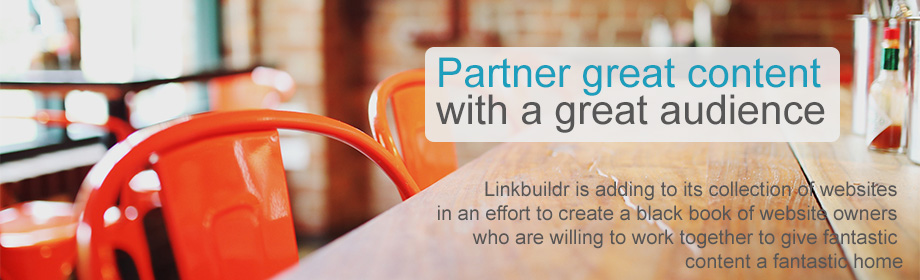 linkbuildr_header_1